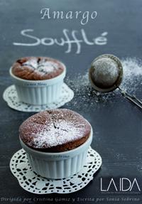 Amargo-Souffle1