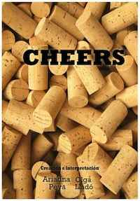 cheers_microculturabcn2