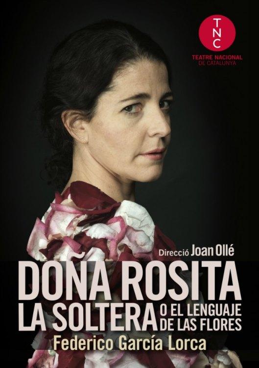 Pds_DOA_A_ROSITA