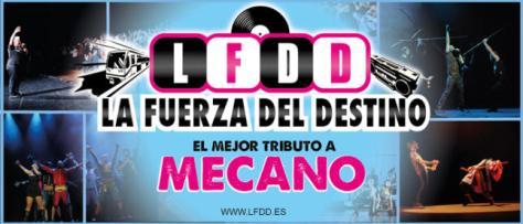 TEATRE_BARCELONA-la_fuerza_del_destino_mecano_0