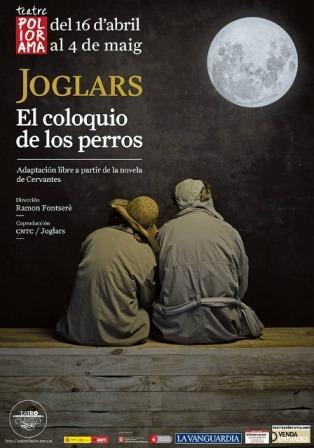 cartell-coloquio512-437