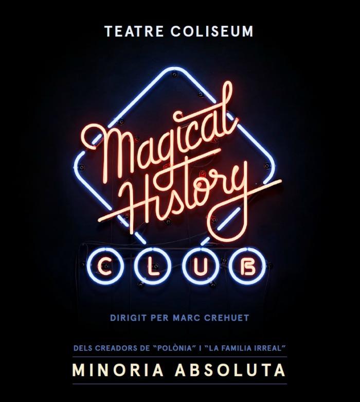 magical-history-club_cartel