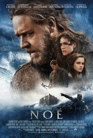 Poster_Noe
