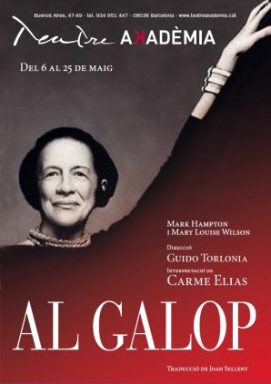 al-galop_cartell448-451