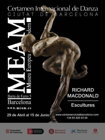 banderolas-richard-macdonald_ok_br41224-435