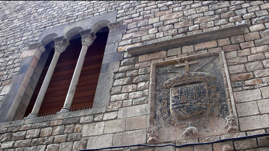 Imatge_1_Ruta_Barcelona_Criminal