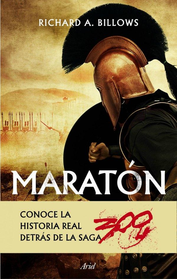 maraton_9788434417311