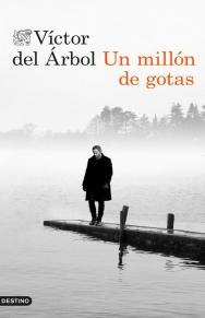 Portada_Un_millon_de_gotas