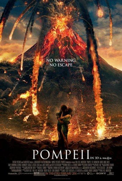 001_pompeii_poster