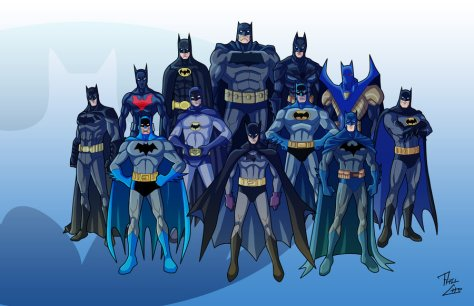 batman_of_the_ages