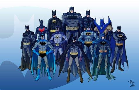 batman_of_the_ages