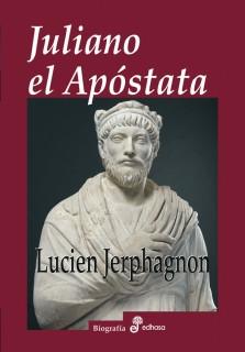 Juliano el apostata_Edhasa