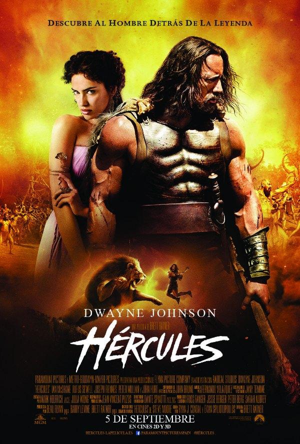 Hercules_poster (2)