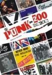 El punk en 200 discos