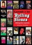 Leyendo a los Rolling Stones