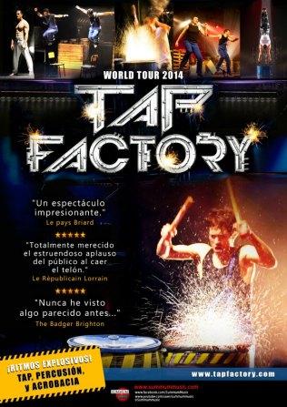 tap-factory-cartel-a4-sin-logos973-485