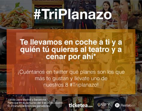 triplanazoBlog