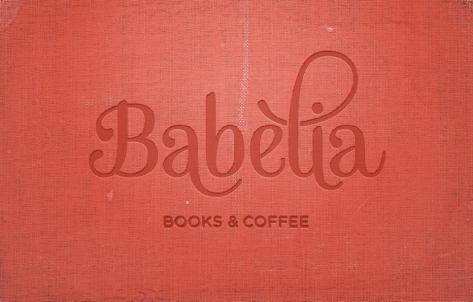 Babelia_00