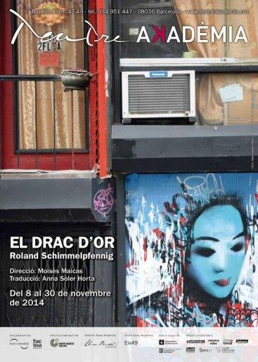 El drac d_or_1