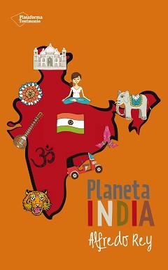 Coberta_planeta_india_definitiva.indd