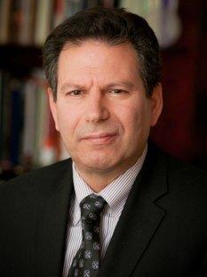 Robert. D. Kaplan