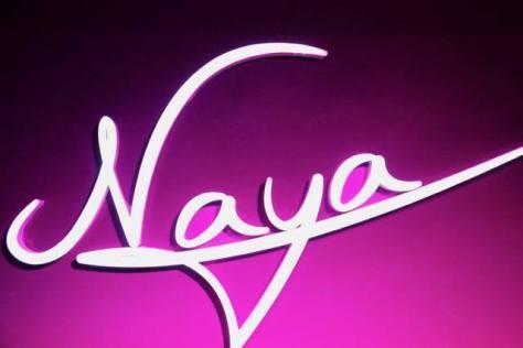 Naya gastromusic_1
