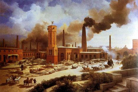 revolucion-industrial-