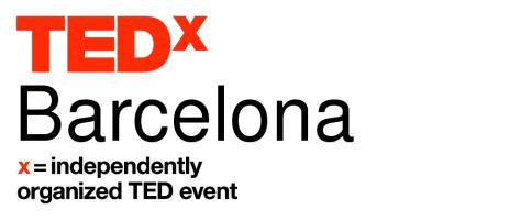 TEDxBarcelona1
