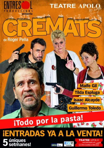 cremats_2