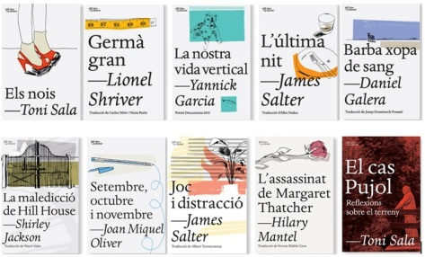 L'altra_editorial_llibres