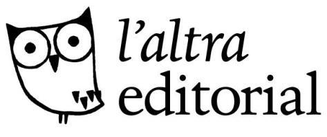 logo-altra-editorial