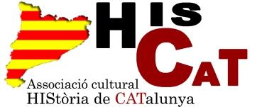 logo HisCat