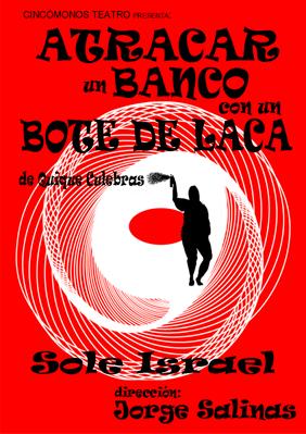 TEATRE_BARCELONA-Atracar_banco_bote_laca-CINCOMONOS