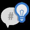 asesoramiento-mobilendo-icono-200x200