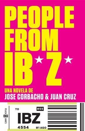 llibre_peoplefromibiza