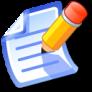 write (2)