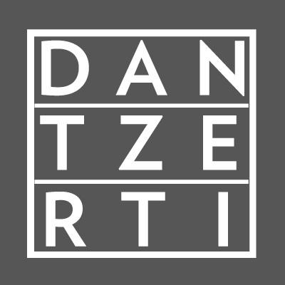 Dantzerti