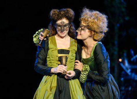 amor i shakespeare_1
