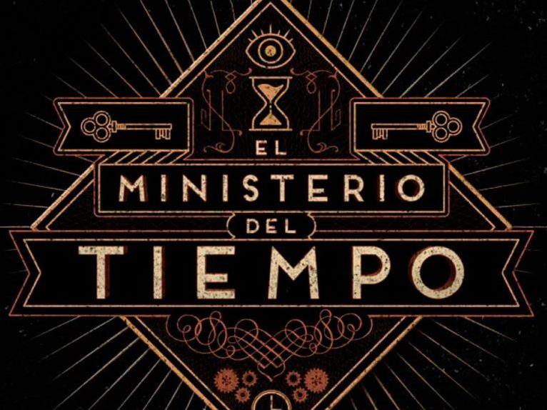 ministerio_00