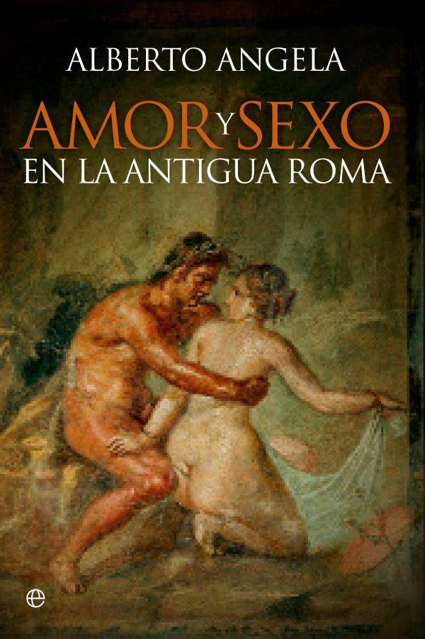 portada-amor-y-sexo-en-la-antigua-roma