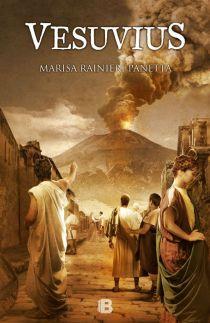 Vesuvius_Marisa Ranieri Panetta