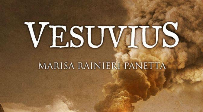 Vesuvius_Marisa Ranieri Panetta_destacado