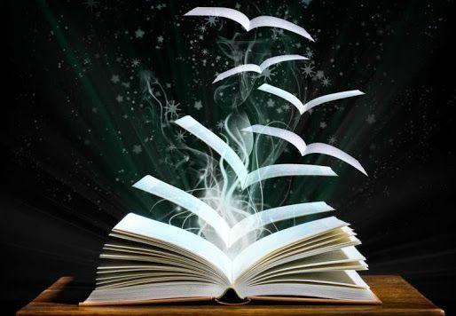 Agosto y literatura_2