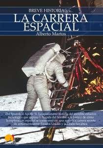 BH Carrera espacial_a