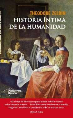 Historia_íntima_de_la_humanidad