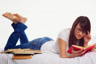 libro leer-2