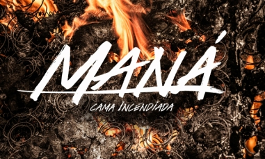 mana_promo1