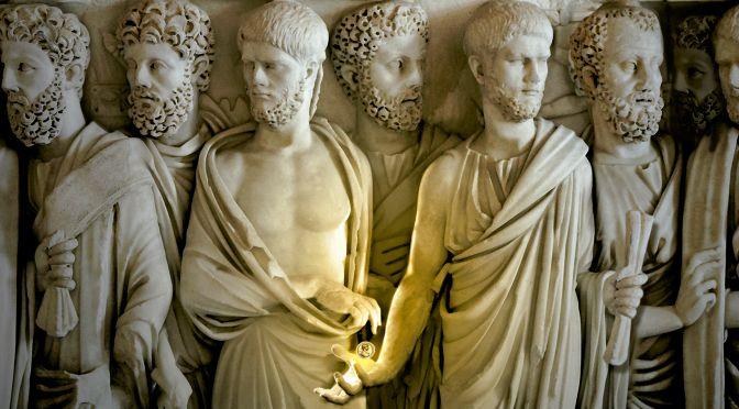 Corrupta Roma_destacado