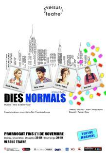 Dies normals_1