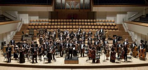 Film-Symphony-Orchestra-gira-2015